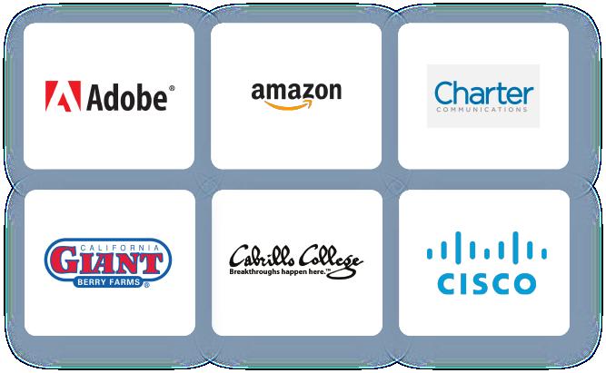 logos-corporate