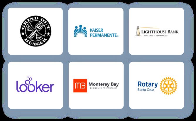 corporate-logos-3