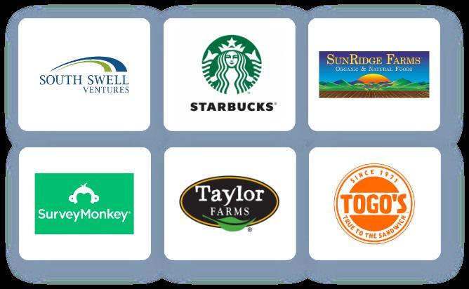 corporate-logos-4