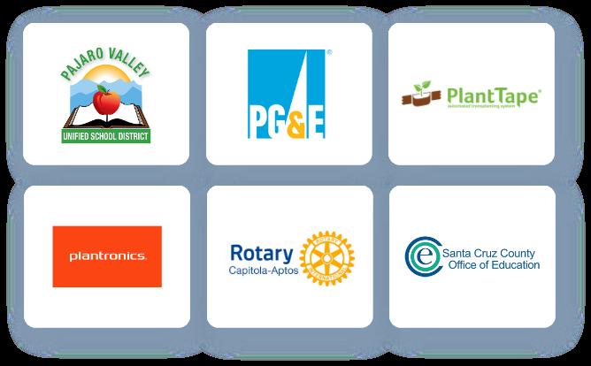 corporate-logos-5