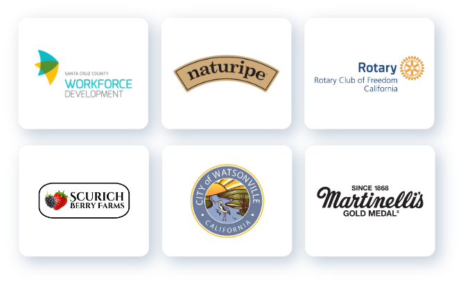 corporate-logos-6